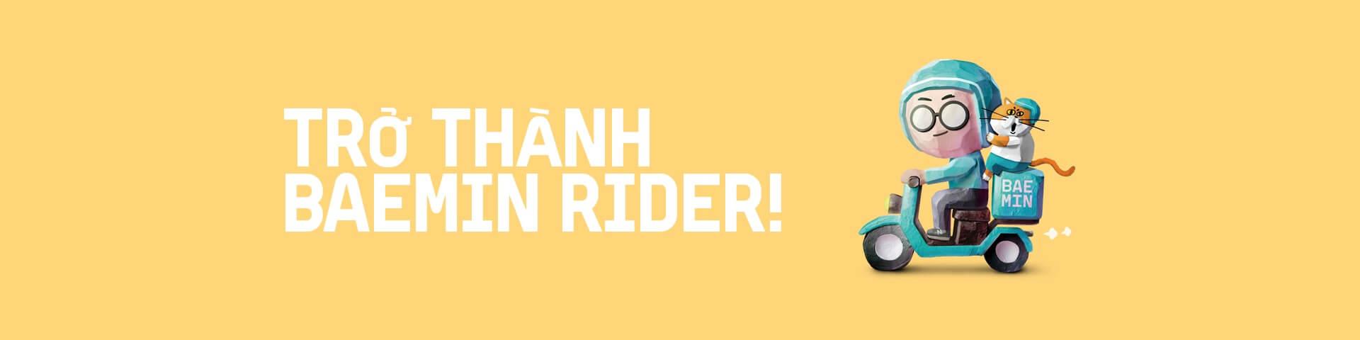 Tro-thanh-BAEMIN-Rider