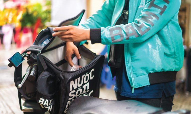 Tips sử dụng đồng phục mùa mưa hiệu quả, đừng bỏ qua!