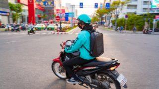 Bảo hiểm Liên hiệp (UIC) –  Đơn vị tiếp theo đồng hành cùng BAEMIN mang đến quyền lợi an toàn cho Đối tác tài xế
